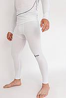 Термо-штани Nike Pro 2021 чоловічі компресійні штани для спорту підштаники термобілизна термокальсоны, фото 1