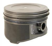 Поршень с кольцами Ford Sierra Diam.94.0mm 2.3D , 2.5TD XD2/XD94 Diam. 94mm (Производитель Tarabusi)