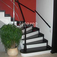 Лестница в Совиньоне
