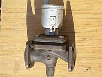 Клапан вентиль мембранный типа СВМ фланцевый 15кч888р 15кч883р Ду25 Ду40 Ду50 Ду65