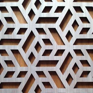 2D Панель. Кубик в кубе, фото 2