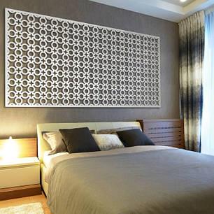 2D Панель. Круги - крестики, фото 2