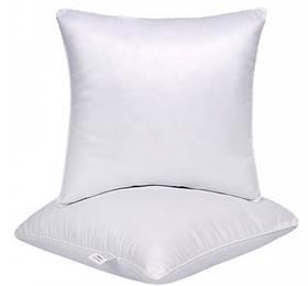 Подушка Iris Home 50*50 - Classic