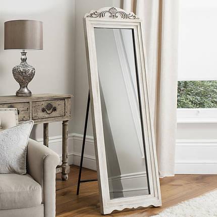 Підлогове дзеркало, фото 2