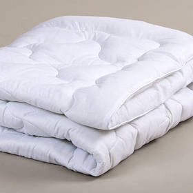 Одеяло Iris Home - Hotel Line 215*235 king size