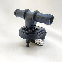 Датчик давления и вакуума STAG PS-04 Plus оригинал