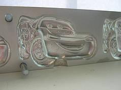 Формы для леденцовой карамели,фигурного мармелада