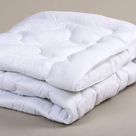Одеяло Iris Home - Hotel Line 155*215 полуторное