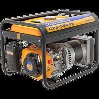 Бензогенератор Sadko GPS-3500B (безщітковий) 2,8 кВт