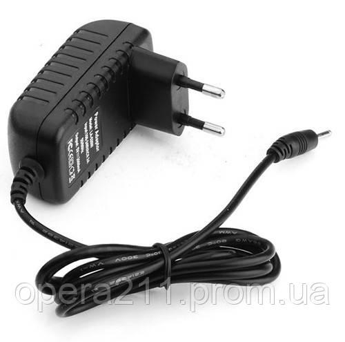 Зарядное устройство для планшета 5v2a