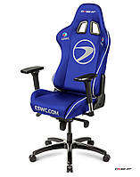 Кресло компьютерное ESWC edition