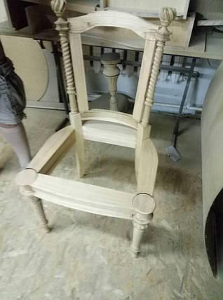 Меблі, фото 2