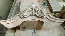 Меблі, фото 3