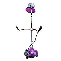 Коса бензиновая Kronos ББТ-5600