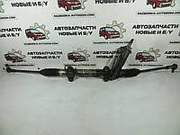 Рулевая рейка гидроусилительная (правый руль) MERCEDES SPRINTER 901-904, LT 28-46 II (1995-2006) ОЕ:A90146115