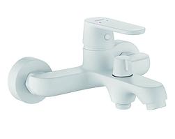 Змішувач для ванни Deante VERO без душового комплекту