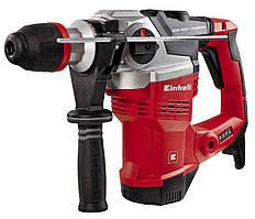 Перфоратор Einhell TE-RH 38 Expert New (4257950)
