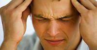 Коррекция последствий черепно-мозговой травмы
