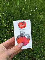Жіночі парфуми Nina Ricci Nina тестер 60 ml Duty Free
