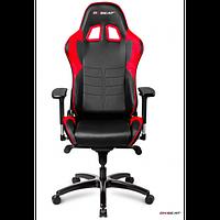Кресло компьютерное V75 /XR