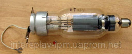 Лампа ТР1-5/2 тиратрон купим лампы