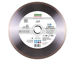 Диск алмазний відрізний Distar Hard ceramics 1A1R 300x2,0x32 кераміка, кварцит, керамограніт, мармур