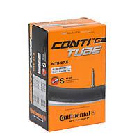 "Камера Continental MTB Tube 27.5"" S42 [47-584->62-584]"