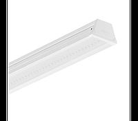 Светильник светодиодный магистральный  PHILIPS CoreLine Trunking LL120X LED150S/840 PSU O 5 WH 124W 15000lm