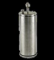 Пробоотборник подсолнечного масла ППМК-1