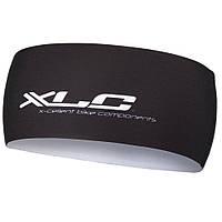 Бандана XLC BH-H01, черная