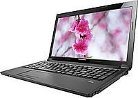 Ноутбук Lenovo B570 / i3-2330M / 4 Гб RAM / 320 Гб HDD / Windows 7