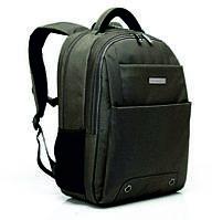 Рюкзак, 2 відділення, 45*32*19 см, 9636, SAF