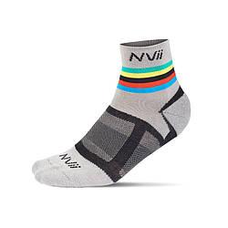 Носки NVii TRAINING SOCKS