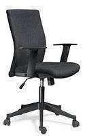 Компьютерное кресло Cubic GTR ZT