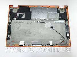 Часть корпуса (Поддон) Lenovo Yoga 11 T30 (NZ-14707)