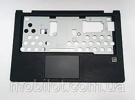 Часть корпуса (Стол) Lenovo Yoga 11 T30 (NZ-14708)