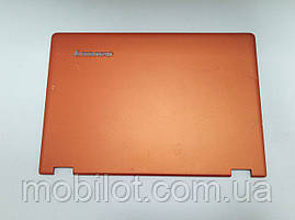Часть корпуса (Крышка матрицы) Lenovo Yoga 11 T30 (NZ-14709)
