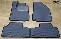 Коврики ЕВА в салон Lexus RX '09-15