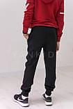Штаны спортивные для мальчика  152-176см, фото 2