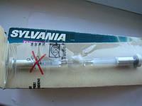 Лампы Sylvania BA 1200 DE для дискотечных и клубных приборов hmi1200