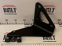 Ролик раздвижной двери нижний (в сборе ) Trafic/Opel 2001-2013г (7700312012) Renault (4409245)