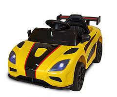 Детский электромобиль Just Drive BG-V8 автомобиль машинка для детей