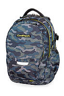 Рюкзак FACTOR MILITARY Coolpack