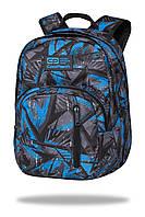 Рюкзак молодіжний Discovery Blue Iron Coolpack