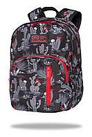 Рюкзак молодіжний Discovery Gringo Coolpack