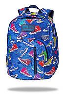 Рюкзак молодіжний Discovery Twist Coolpack