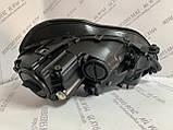 Фара ліва галоген Mercedes GL X164 Фара ліва Мерседес гл 164 A1648200761, фото 2