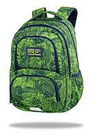 Рюкзак молодіжний Spiner Isogreen Coolpack