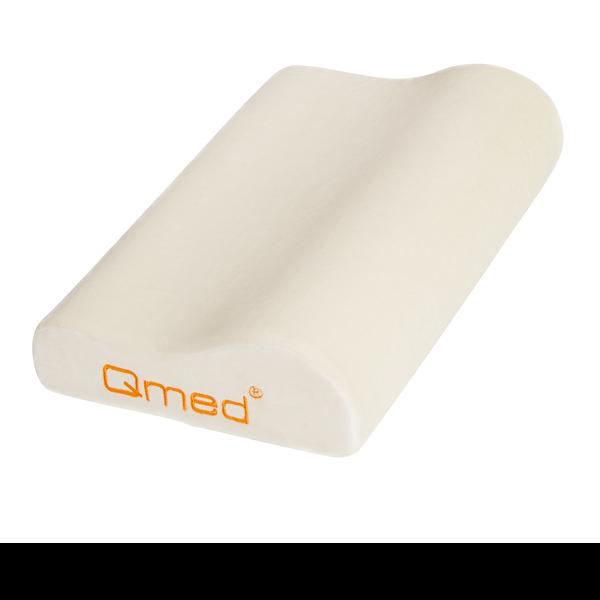 Qmed Standard Pillow - Подушка ортопедична