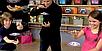 Чарівна літаюча тарілка Phantom Saucer | дитяча літаюча іграшка ручної НЛО, фото 2